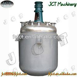 JCT metal glue