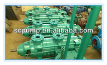 ZD High Anti-corrosive long working life sea water booster pump