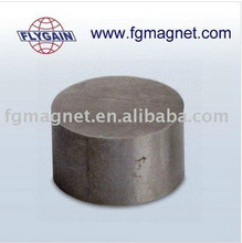 Customize a super Strong Neodymium Permanent magnet