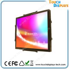 rgb led display monitor