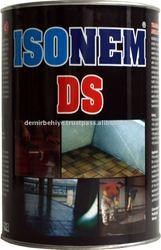 ISONEM DS (Transparent Floor Coating)