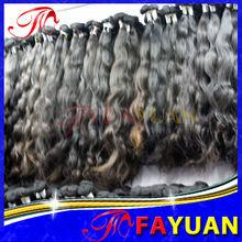 good hand feeling Queen Weave Beauty, fashionable 5A grade brazilian body wave