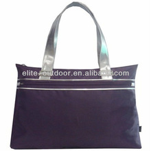 cute handbags for woman