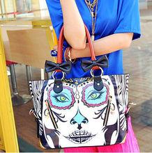 2013 latest design bags women handbag,women tote bag
