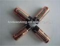 super alkaline batterie 12v 23a