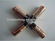 super alkaline battery 12v 23a