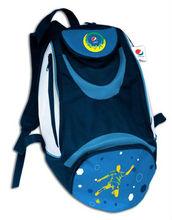 cheap navy blue basketball backpack bags