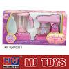 2014 hot diy toy kitchen sets juicer machine toy