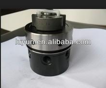 7139-764S DELPHI Fuel Pump DPA Lucas Rotor Head For PERKINS