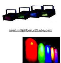 cheap bar rgb led mini strobe Light china led stage lighting