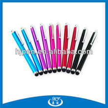 Various Stylus Pen for PC,PC Screen Writing Pen