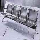 Low price hopital mesh visitor chair SR031
