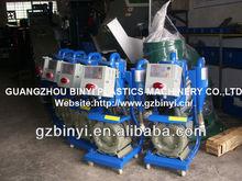 Loader for Plastic Granules loader,Vacuum Plastic Pellets Loader