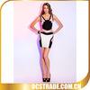 2014 newly women fashion wholesale smart cocktail dress