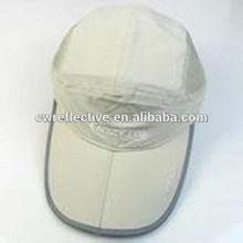 Glow in the Dark Hat/ Glow in the Dark Gloves/ Wholesale Glow In The Dark T Shirts