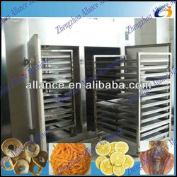 industial vegetable dehydrator machine/eggplant dehydration machine