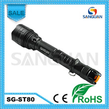 buy wholesale tatical led flashlight maglite