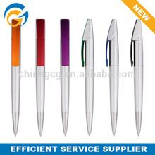 Simple Unique Design Promotion Ball Pen
