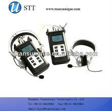 Intelligent Handheld Optical Talk Set