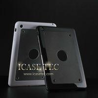 cheap pc tpu case for ipad mini