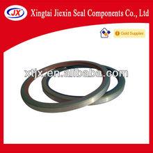 High quality crankshaft oil seal