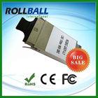 1.25G TRx1310nm 20km gbic sfp converter