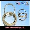 bearing 7021/angular contact ball bearing 7001/7020 bearing