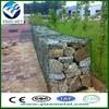 gabion box (stone cage)manufacturer