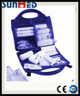 BSI standard Catering First Aid Kit
