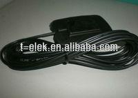 Option 3g wireless modem External Antenna