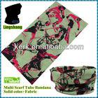 wholesale multifunctional tube turban for men Turban Manufacturers ,LSB161