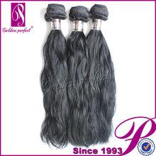 Natural Color Body And Deep Wave Vietnam virgin hair