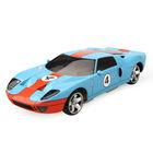 High speed mini cheap drifting rc cars 2.4G Transmitter