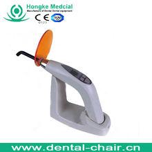 dental led curing light meter/dental led light cure/light curing machine