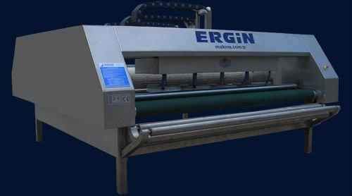 Tapis Machine Laver Er 6000 Rondelle Industrielle Id Du Produit 119833478