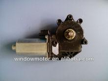 Bosch Dc Motor 12v
