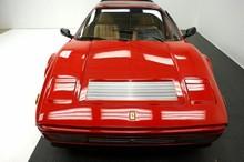 Used 1986 Ferrari 328 GTS Red LHD