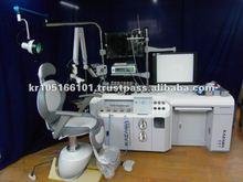 ENT unit Hospital equipment