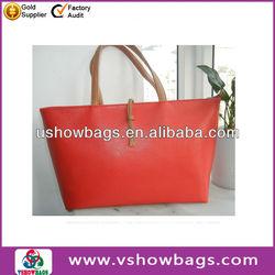2014 new arrival designer leather handbags
