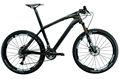 total de carbono da bicicleta mtb para venda