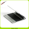 High quality best bluetooth keyboard with 4000mah battery for iPad