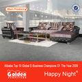 Meilleur- vente coin. canapés meubles arab( em- ls8016#)