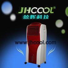 mini portable air conditioner/portable air conditioner for cars/portable car air conditioner