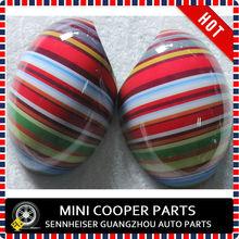 MINI COOPER R56 MIRROR COVER