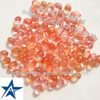 2-4mm Gel Silica Perfume Deodorant Car Air Freshener Beads