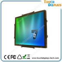 led monitor display screen