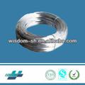Anti- corrosión nicr/aleación de níquel cromo para los calentadores