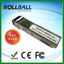High quality 1000base-lx 1310nm cisco router sfp