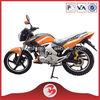 SX200-RX New Chongqing Popular Motorcycle 200CC Enduro Motorcycles