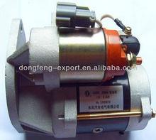 Nissan ZD30 Diesel Engine Starter 12V 2.8KW